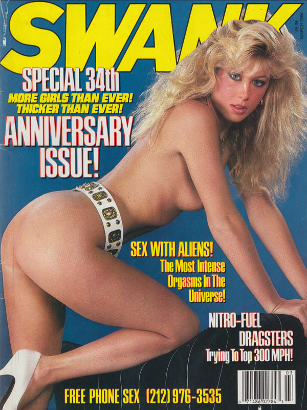 March 1988