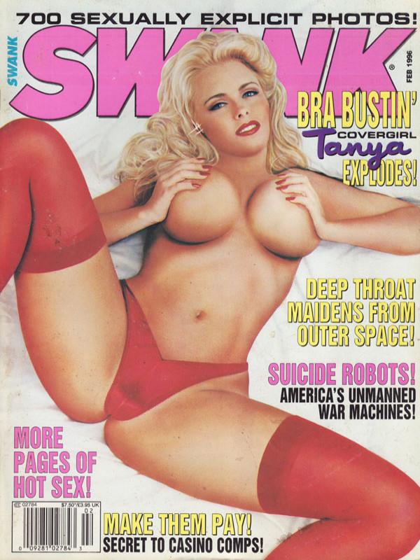 February 1996
