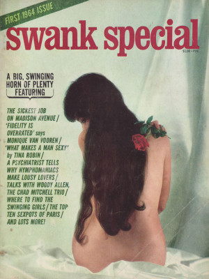 Swank - Special 1964