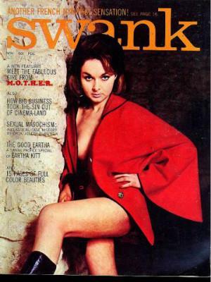 Swank - December 1965
