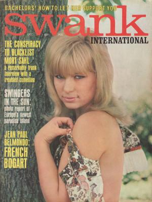 Swank - December 1966