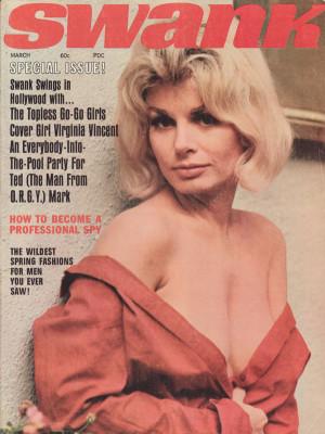 Swank - March 1967