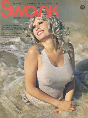 Swank - May 1972