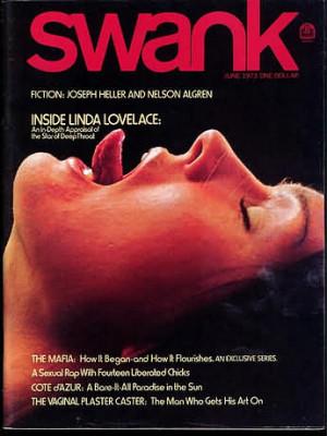 Swank - June 1973