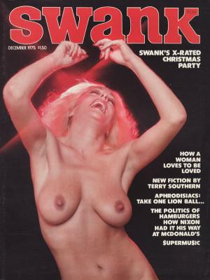 Swank - December 1975