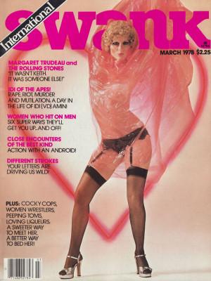 Swank - March 1978