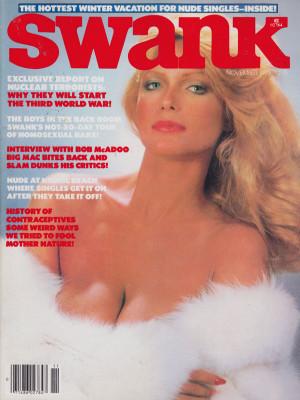 Swank - November 1979