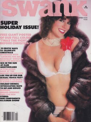 Swank - December 1979