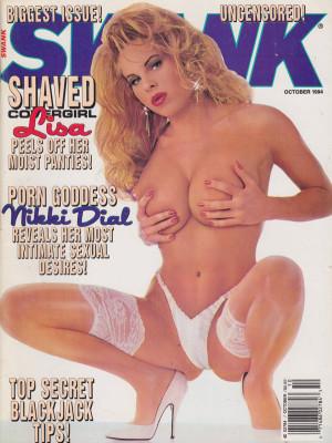 Swank - October 1994