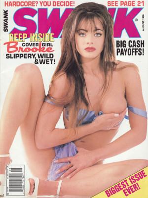 Swank - August 1996