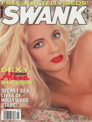 Swank - January 1997