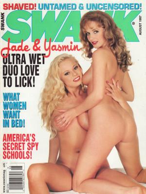 Swank - August 1997
