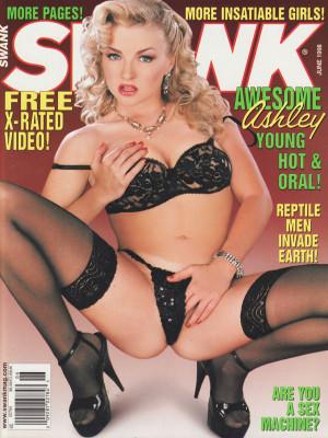 Swank - June 1998