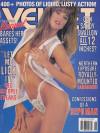 Velvet - June 1993