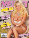 Velvet - September 2010