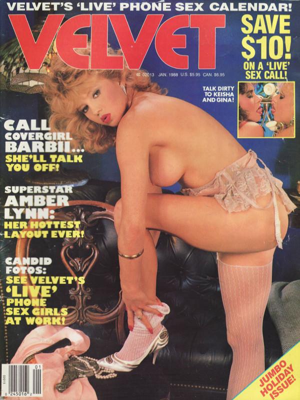 January 1988