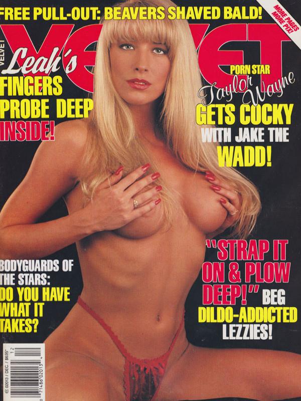 December 1992
